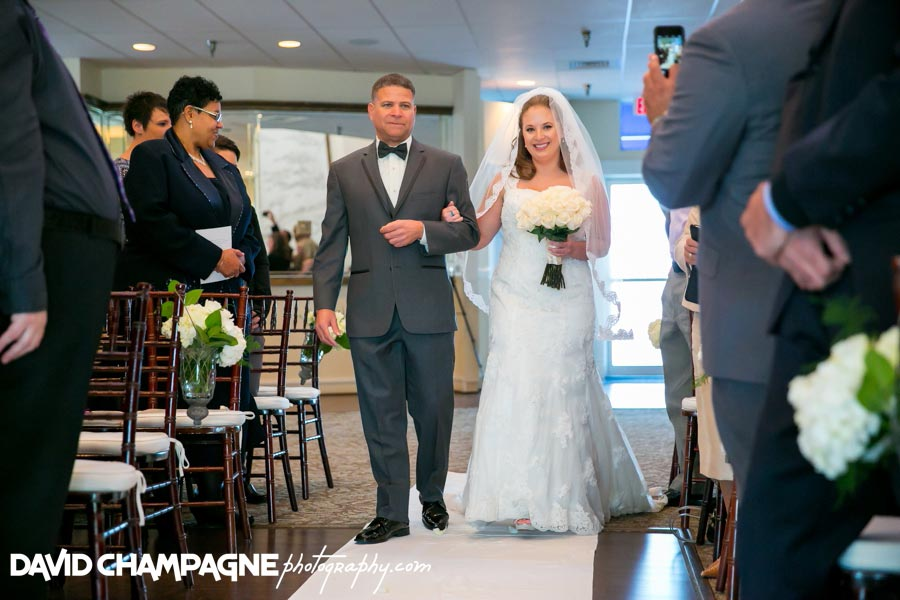 20150117-virginia-beach-wedding-photographers-david-champagne-photography-yacht-club-at-marina-shores-weddings-0046
