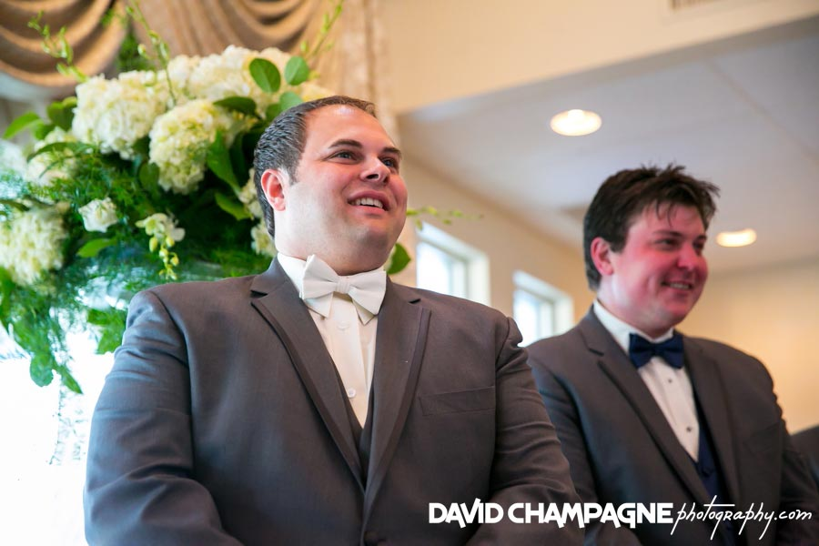 20150117-virginia-beach-wedding-photographers-david-champagne-photography-yacht-club-at-marina-shores-weddings-0047