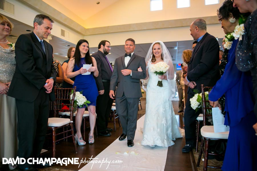 20150117-virginia-beach-wedding-photographers-david-champagne-photography-yacht-club-at-marina-shores-weddings-0048