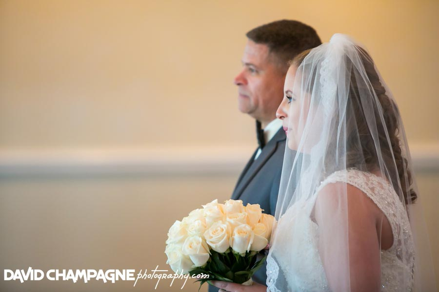 20150117-virginia-beach-wedding-photographers-david-champagne-photography-yacht-club-at-marina-shores-weddings-0049