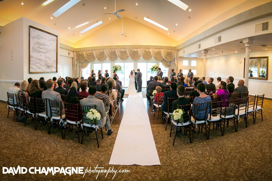 20150117-virginia-beach-wedding-photographers-david-champagne-photography-yacht-club-at-marina-shores-weddings-0050