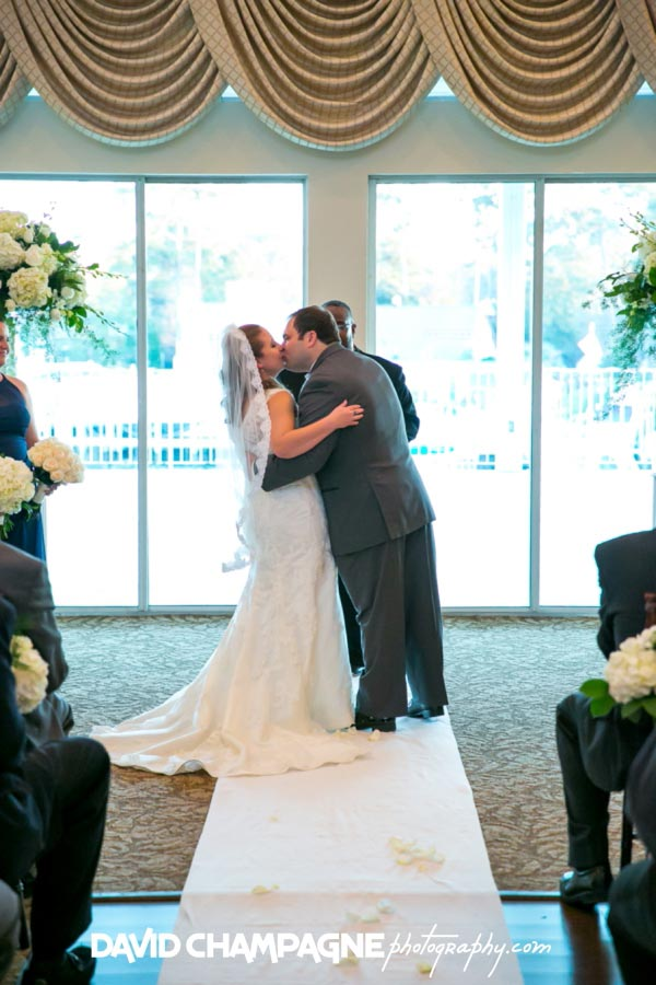 20150117-virginia-beach-wedding-photographers-david-champagne-photography-yacht-club-at-marina-shores-weddings-0051