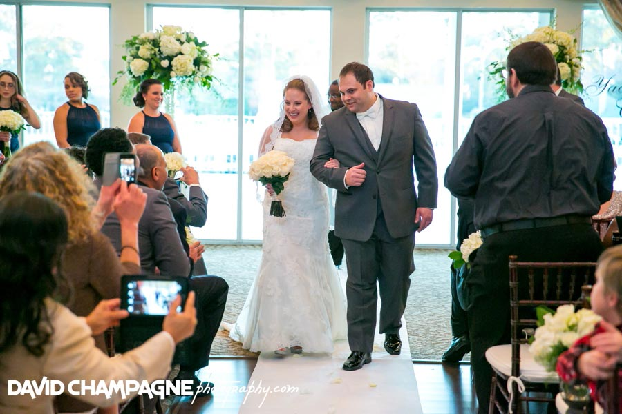 20150117-virginia-beach-wedding-photographers-david-champagne-photography-yacht-club-at-marina-shores-weddings-0052