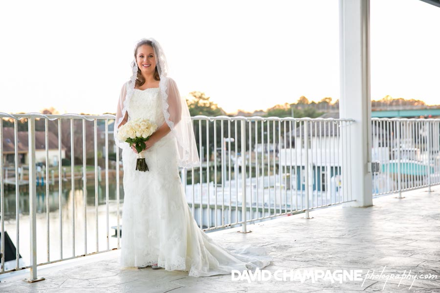 20150117-virginia-beach-wedding-photographers-david-champagne-photography-yacht-club-at-marina-shores-weddings-0053