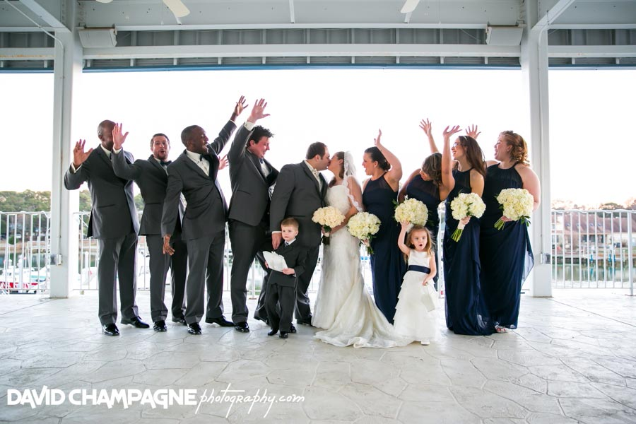 20150117-virginia-beach-wedding-photographers-david-champagne-photography-yacht-club-at-marina-shores-weddings-0055