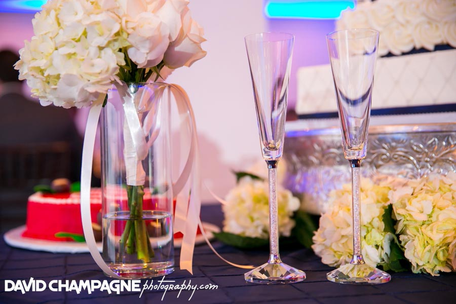 20150117-virginia-beach-wedding-photographers-david-champagne-photography-yacht-club-at-marina-shores-weddings-0060