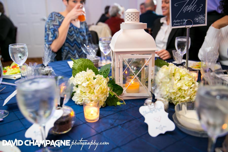 20150117-virginia-beach-wedding-photographers-david-champagne-photography-yacht-club-at-marina-shores-weddings-0062