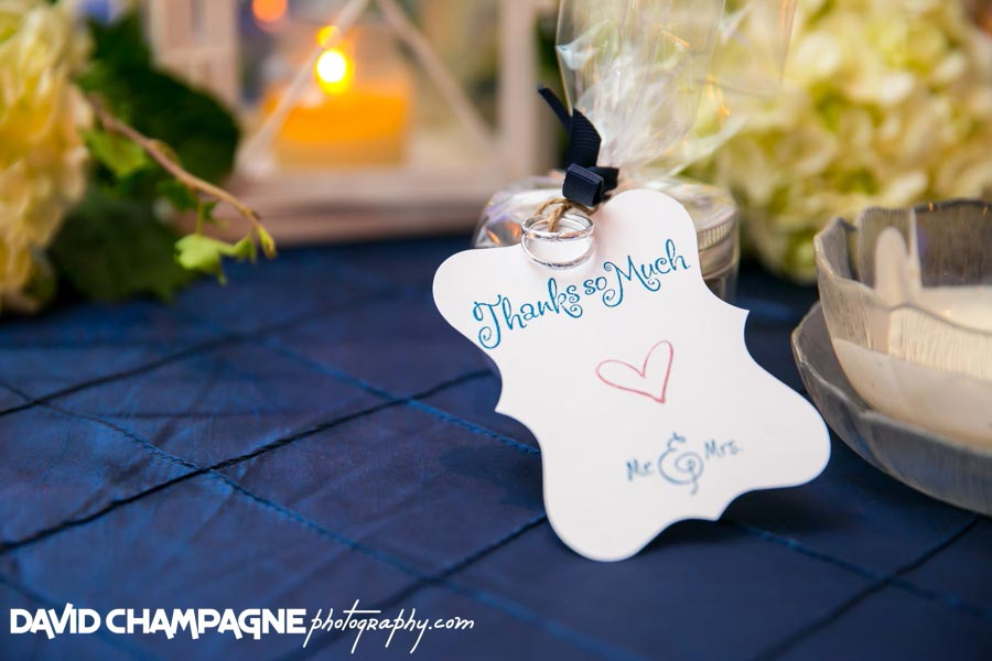 20150117-virginia-beach-wedding-photographers-david-champagne-photography-yacht-club-at-marina-shores-weddings-0063