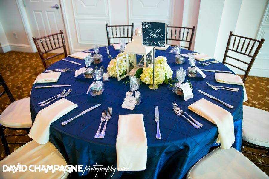 20150117-virginia-beach-wedding-photographers-david-champagne-photography-yacht-club-at-marina-shores-weddings-0064