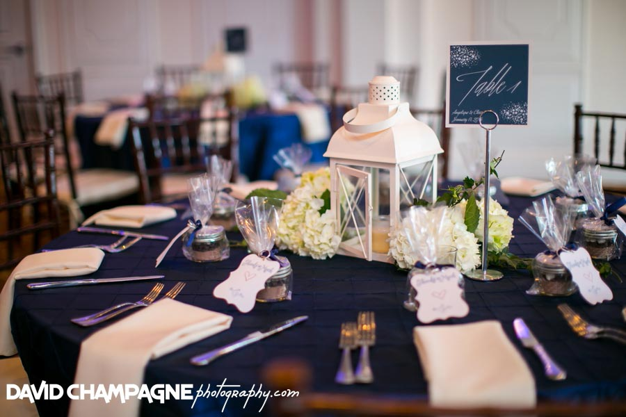 20150117-virginia-beach-wedding-photographers-david-champagne-photography-yacht-club-at-marina-shores-weddings-0065
