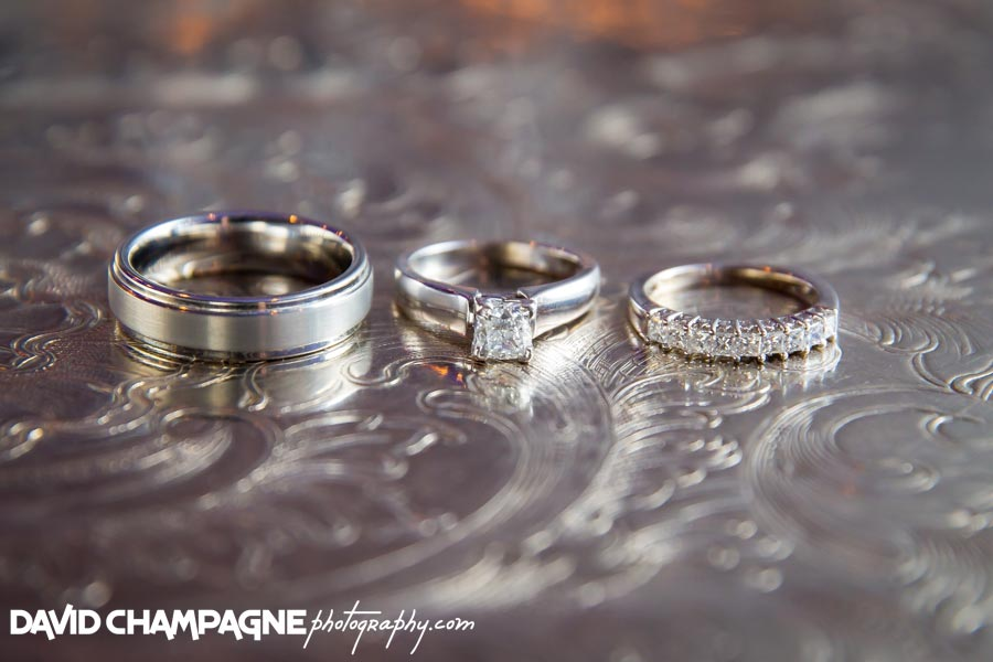 20150117-virginia-beach-wedding-photographers-david-champagne-photography-yacht-club-at-marina-shores-weddings-0066