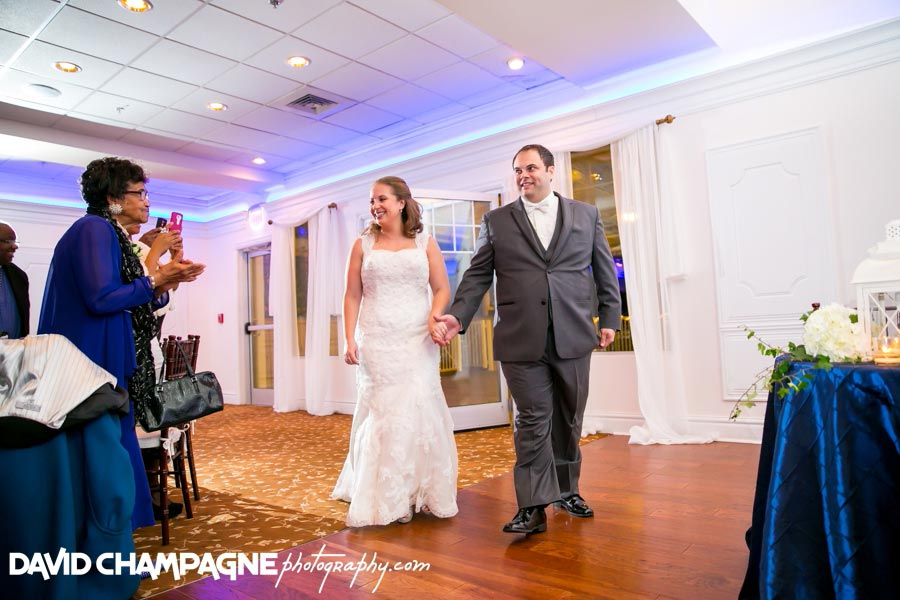20150117-virginia-beach-wedding-photographers-david-champagne-photography-yacht-club-at-marina-shores-weddings-0067