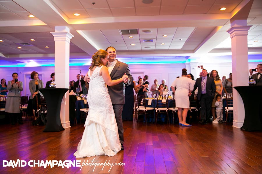 20150117-virginia-beach-wedding-photographers-david-champagne-photography-yacht-club-at-marina-shores-weddings-0068