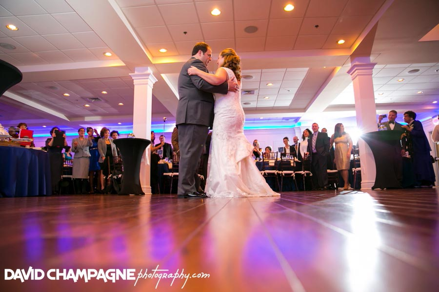 20150117-virginia-beach-wedding-photographers-david-champagne-photography-yacht-club-at-marina-shores-weddings-0069