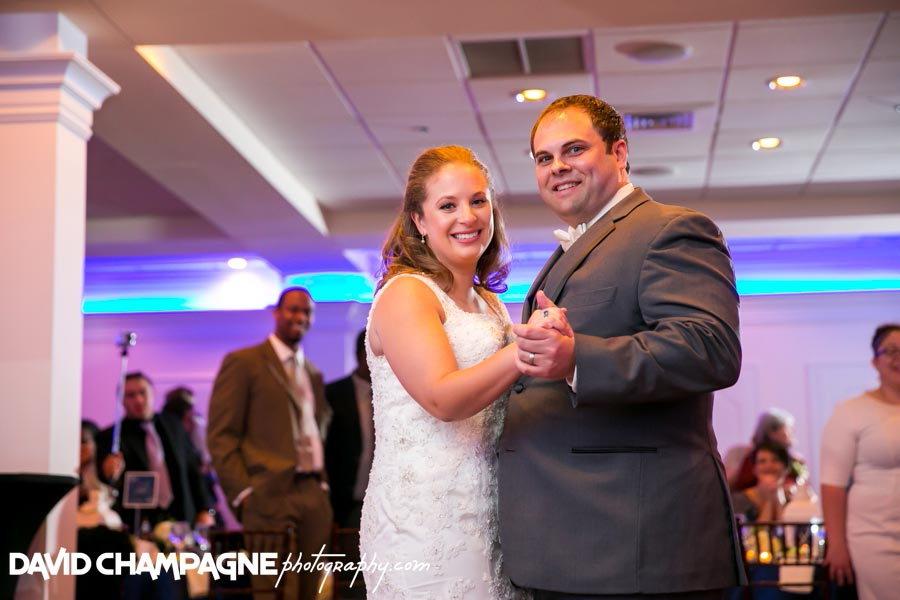 20150117-virginia-beach-wedding-photographers-david-champagne-photography-yacht-club-at-marina-shores-weddings-0070