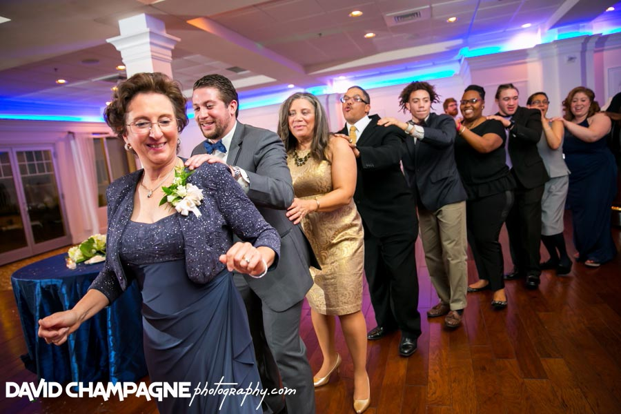 20150117-virginia-beach-wedding-photographers-david-champagne-photography-yacht-club-at-marina-shores-weddings-0072