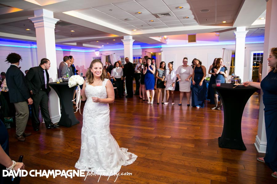 20150117-virginia-beach-wedding-photographers-david-champagne-photography-yacht-club-at-marina-shores-weddings-0073