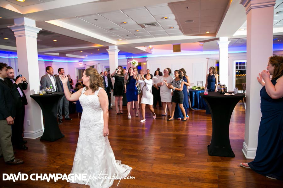 20150117-virginia-beach-wedding-photographers-david-champagne-photography-yacht-club-at-marina-shores-weddings-0074