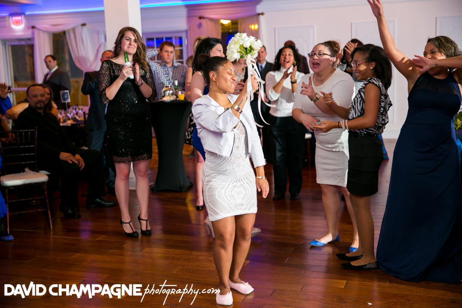 20150117-virginia-beach-wedding-photographers-david-champagne-photography-yacht-club-at-marina-shores-weddings-0075