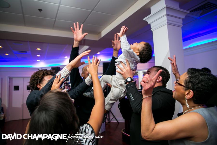 20150117-virginia-beach-wedding-photographers-david-champagne-photography-yacht-club-at-marina-shores-weddings-0077