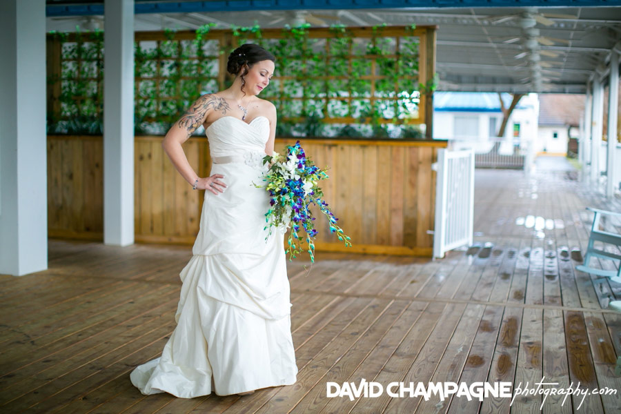 20150124-virginia-beach-wedding-photographers-david-champagne-photography-yacht-club-at-marina-shores-weddings-0006