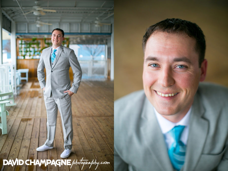 20150124-virginia-beach-wedding-photographers-david-champagne-photography-yacht-club-at-marina-shores-weddings-0009