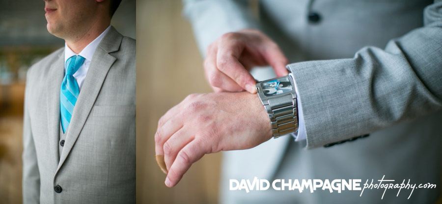20150124-virginia-beach-wedding-photographers-david-champagne-photography-yacht-club-at-marina-shores-weddings-0010