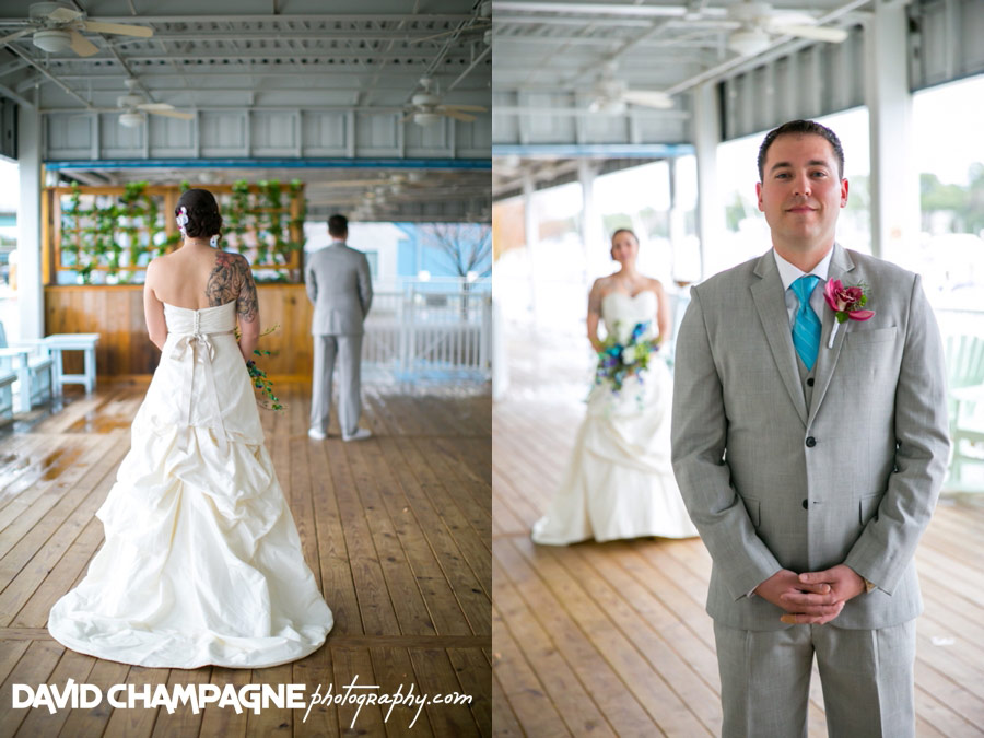 20150124-virginia-beach-wedding-photographers-david-champagne-photography-yacht-club-at-marina-shores-weddings-0011