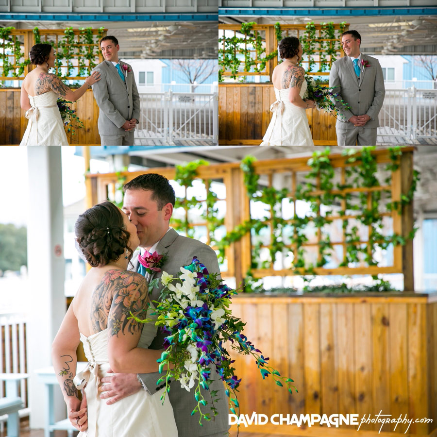 20150124-virginia-beach-wedding-photographers-david-champagne-photography-yacht-club-at-marina-shores-weddings-0012
