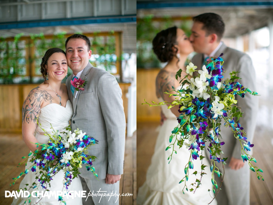 20150124-virginia-beach-wedding-photographers-david-champagne-photography-yacht-club-at-marina-shores-weddings-0013