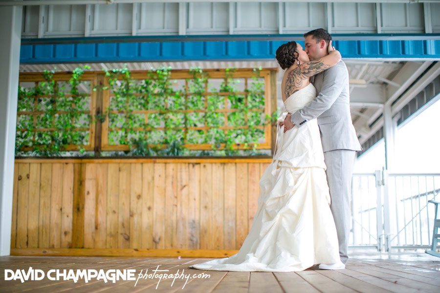 20150124-virginia-beach-wedding-photographers-david-champagne-photography-yacht-club-at-marina-shores-weddings-0015