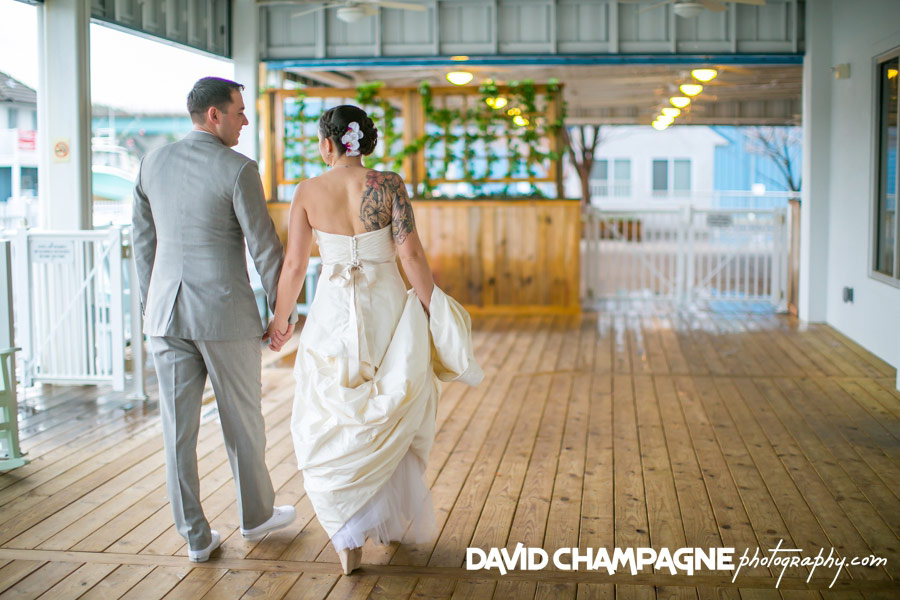 20150124-virginia-beach-wedding-photographers-david-champagne-photography-yacht-club-at-marina-shores-weddings-0016