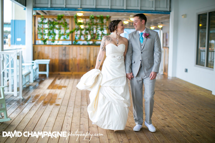 20150124-virginia-beach-wedding-photographers-david-champagne-photography-yacht-club-at-marina-shores-weddings-0017