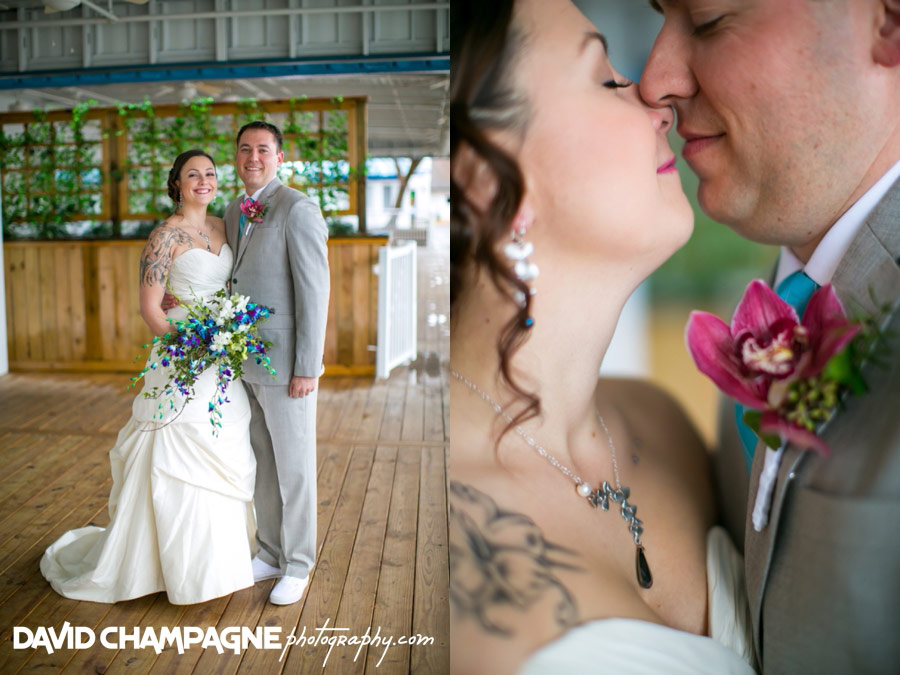 20150124-virginia-beach-wedding-photographers-david-champagne-photography-yacht-club-at-marina-shores-weddings-0018
