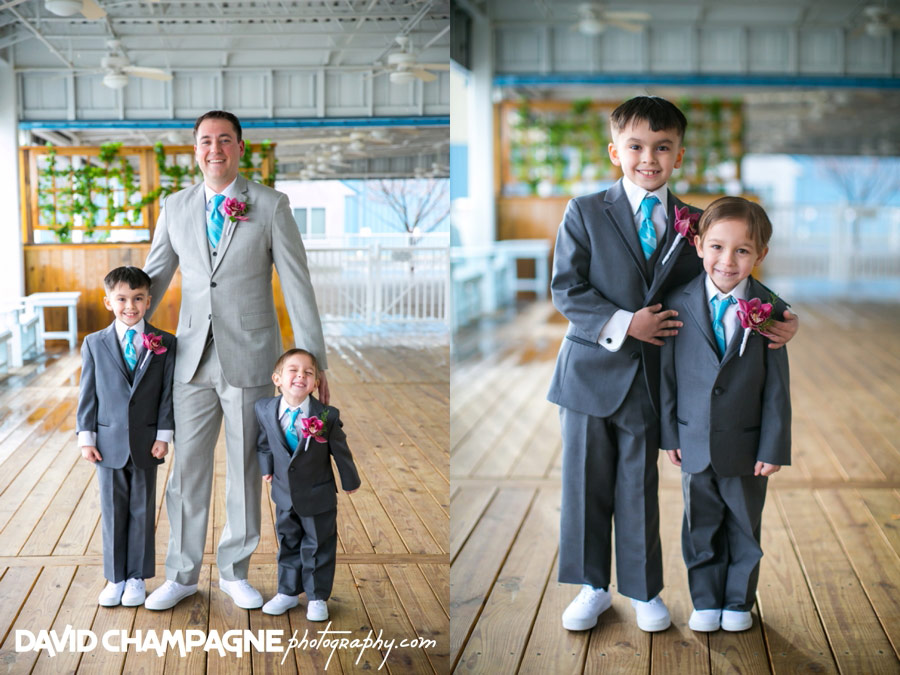 20150124-virginia-beach-wedding-photographers-david-champagne-photography-yacht-club-at-marina-shores-weddings-0020