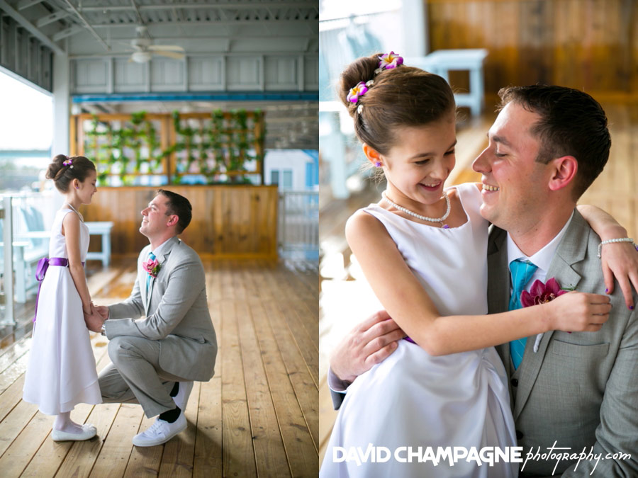 20150124-virginia-beach-wedding-photographers-david-champagne-photography-yacht-club-at-marina-shores-weddings-0022