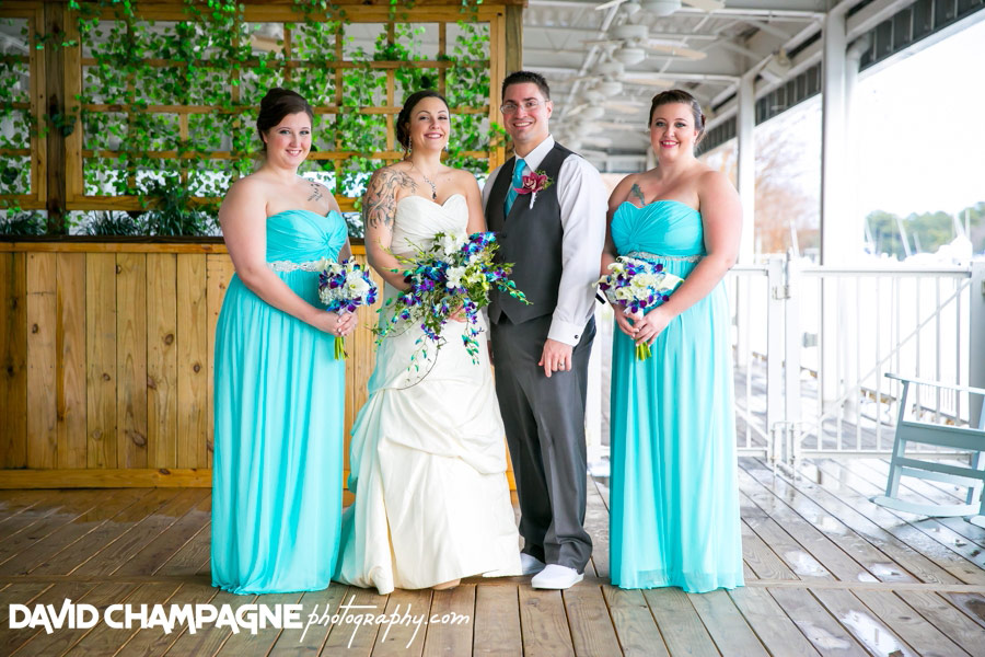 20150124-virginia-beach-wedding-photographers-david-champagne-photography-yacht-club-at-marina-shores-weddings-0025