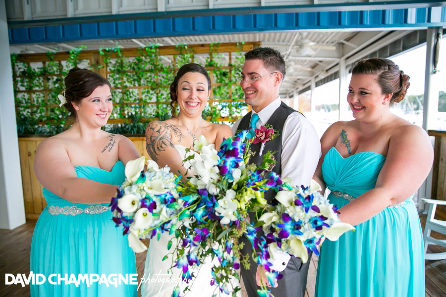 20150124-virginia-beach-wedding-photographers-david-champagne-photography-yacht-club-at-marina-shores-weddings-0027