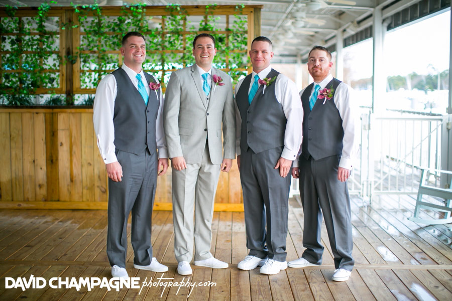 20150124-virginia-beach-wedding-photographers-david-champagne-photography-yacht-club-at-marina-shores-weddings-0028