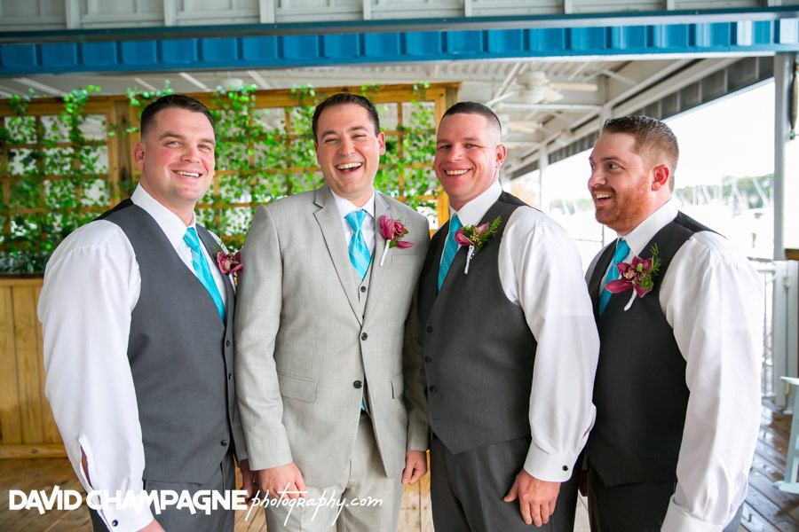 20150124-virginia-beach-wedding-photographers-david-champagne-photography-yacht-club-at-marina-shores-weddings-0029