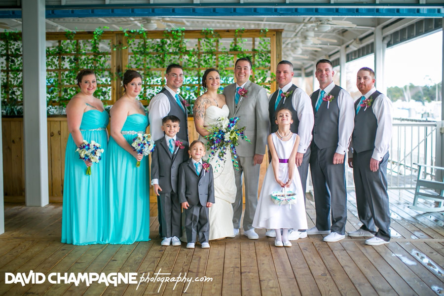 20150124-virginia-beach-wedding-photographers-david-champagne-photography-yacht-club-at-marina-shores-weddings-0031