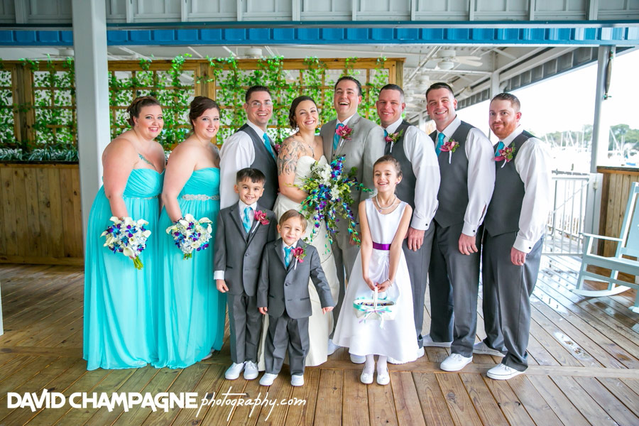 20150124-virginia-beach-wedding-photographers-david-champagne-photography-yacht-club-at-marina-shores-weddings-0032