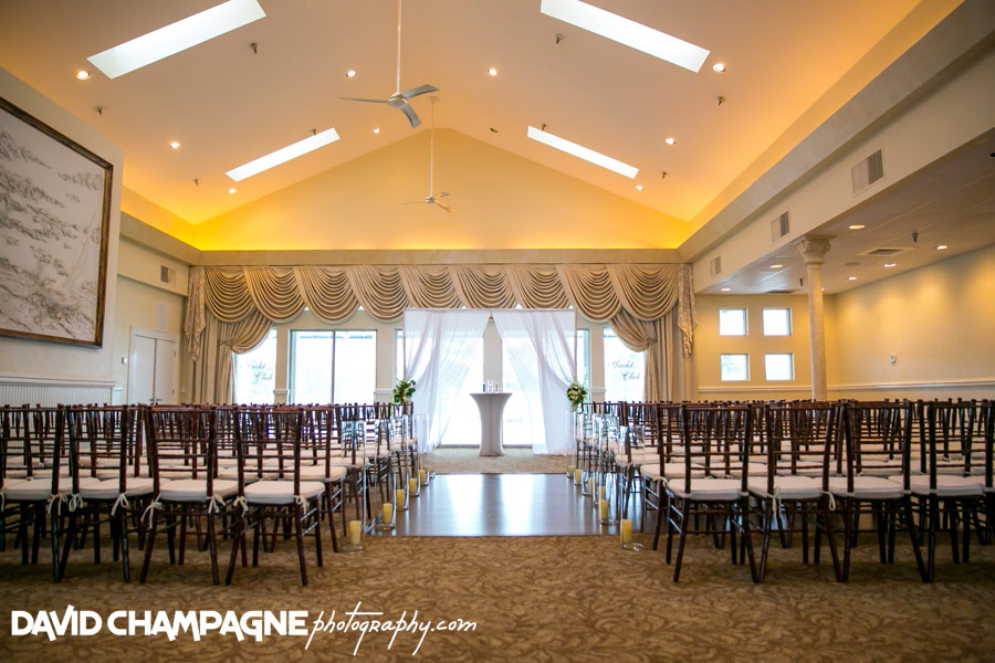 20150124-virginia-beach-wedding-photographers-david-champagne-photography-yacht-club-at-marina-shores-weddings-0034