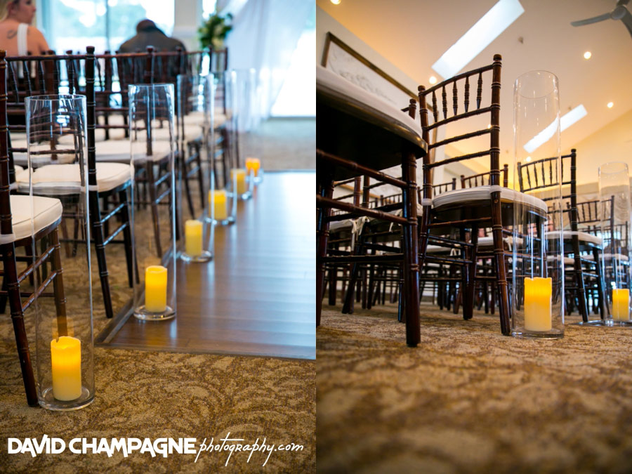 20150124-virginia-beach-wedding-photographers-david-champagne-photography-yacht-club-at-marina-shores-weddings-0036