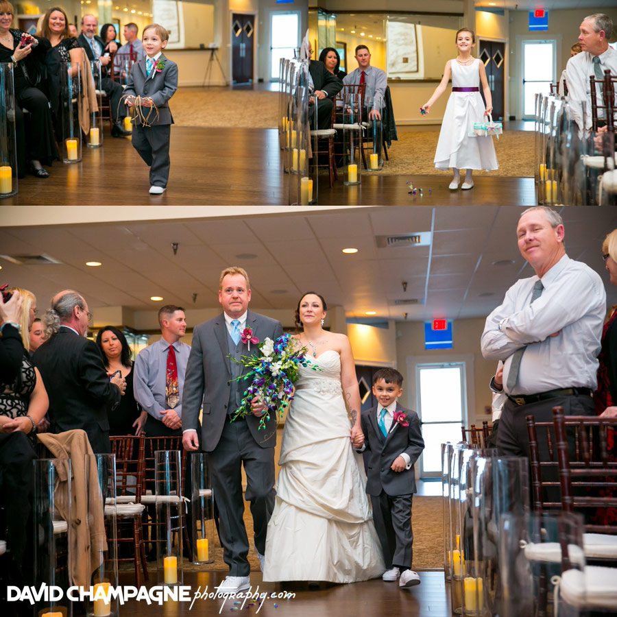 20150124-virginia-beach-wedding-photographers-david-champagne-photography-yacht-club-at-marina-shores-weddings-0037