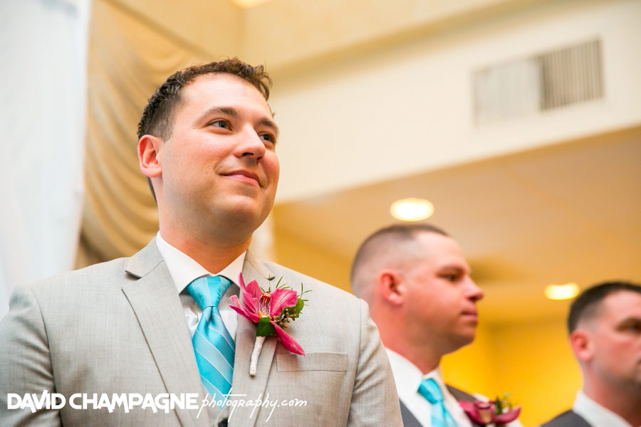 20150124-virginia-beach-wedding-photographers-david-champagne-photography-yacht-club-at-marina-shores-weddings-0038