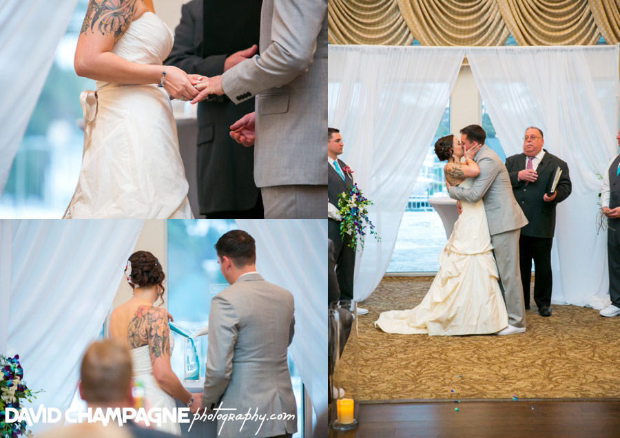 20150124-virginia-beach-wedding-photographers-david-champagne-photography-yacht-club-at-marina-shores-weddings-0039