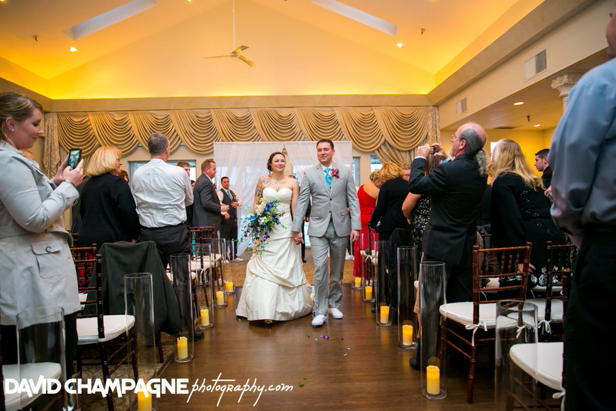 20150124-virginia-beach-wedding-photographers-david-champagne-photography-yacht-club-at-marina-shores-weddings-0040