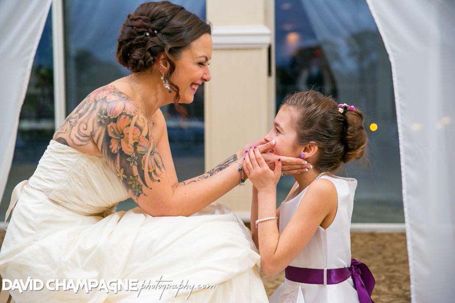 20150124-virginia-beach-wedding-photographers-david-champagne-photography-yacht-club-at-marina-shores-weddings-0042