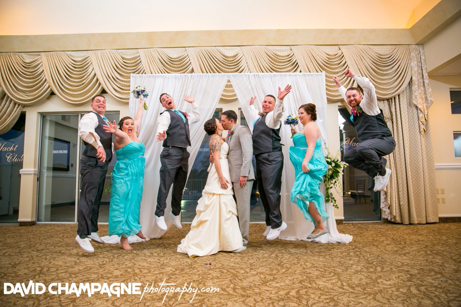 20150124-virginia-beach-wedding-photographers-david-champagne-photography-yacht-club-at-marina-shores-weddings-0043